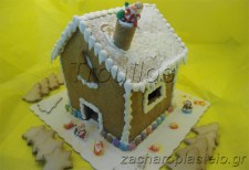 gingerbird-house1